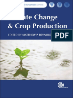 Climate Change and Crop Production.pdf