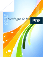 psicologia de los grupos.docx