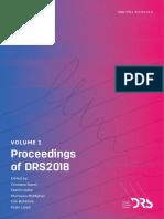 DRS2018_Vol_1