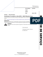 BS 81_15 - Atualizao Formulrios Julho-2015 - AGCO Ribeiro Preto