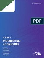 DRS2018_Vol_5