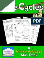 1472199628_demolifecyclessciencenotebookminipackpreviewpdf