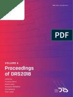 DRS2018_Vol_6