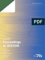DRS2018_Vol_7