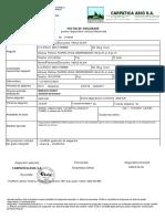 RCP_3154543=0741107300.pdf