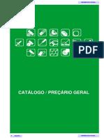 Roscados_MoiseseFreitas.pdf