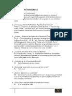 CUESTIONARIO IMPRIMIR CONSTITUCIONAL