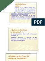 pavimentos uap impresion.pdf