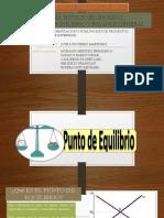 ESTUDIO-ECONOMICO