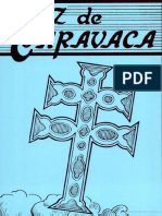 kupdf.com_cruz-de-caravaca.pdf