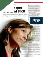 2103 - 13-04-2017 (Isela Costantini - Libro)