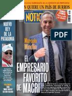 2100 - 23-03-2017 (Marcelo Mindlin)