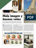 2107 - 13-05-2017 (CFK - imagen y votos)