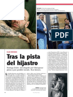 2142 - 13-01-2018 (Noriega Zulet Investigado)