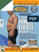 2143 - 20-01-2018 (Mario Quintana)