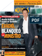 2155 - 14-04-2018 (Blanqueo Dujovne)