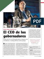 2161 - 24-05-2018 (Pichetto CEO Gobernadores)
