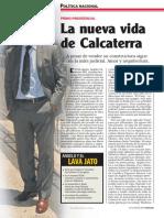 2157 - 27-04-2018 (Nueva Vida Calcaterra)