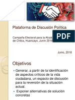 Plataforma de Discusión Política.pdf