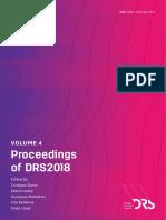 DRS2018_Vol_4
