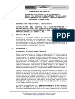 3 TERMINO DE REFERENCIA ok.doc