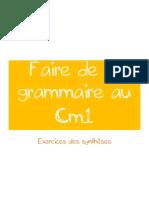 cm1livretsynthese