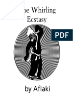 The Whirling Ecstacy.pdf