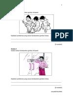 soalan prbhs.pdf