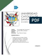276419618-Porcentaje-de-Vacios.pdf