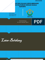 Ppt Jurnal Mata