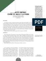 Rosabetty Muñoz - entre el agua y la furia.pdf