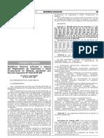 MODIFICACIÓN D.S.024-2016-EM.pdf