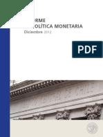 bcc_2012.pdf