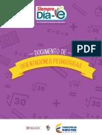 Doc Orientaciones Pedagógicas LyM.pdf