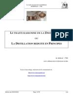 Traite raisonne-distilação.pdf