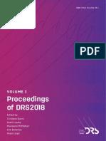 DRS2018_Vol_3