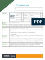 Actividad_evaluativa_eje4