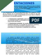 comentacionesprofundas-150526061818-lva1-app6892.pdf
