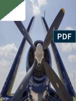 avion de guerra.pdf