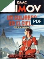 Un guijarro en el cielo - Isaac Asimov.epub