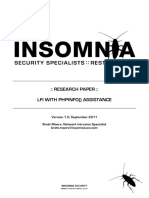 LFI With PHPInfo Assistance.pdf