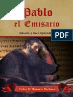 PABLO EL EMISARIO - Pedro Barbosa.pdf