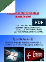 Curs 1 - Apendicita acuta.ppt