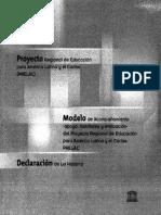 apoyo par.pdf