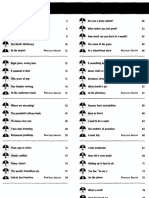 EnglishBookA.pdf