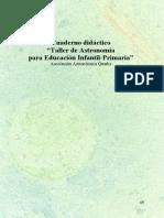 Planetario-de-Ubeda_MI-AMIGO-EL-MAG0_Guia-didactica_Taller-de-Astronomia.pdf