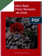 36390991-Libro-Rojo-de-La-Flora-Terrestre-de-Chile.pdf