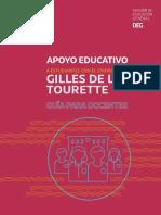orientaciones_ST_WEB.pdf