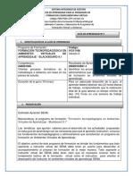 Guia1_Blackboard.pdf