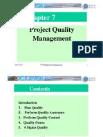 7 MPM Quality.output